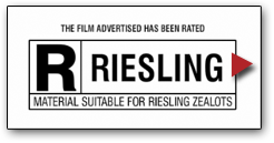Riesling Rules Animations.  All about Riesling Wines